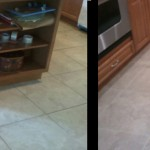 Professional Tile & Grout Cleaning & Sealing Service in Berkeley Heights, Watchung, Chatham & Warren NJ