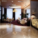 Watchung NJ Marble, Travertine & Limestone Refinishing