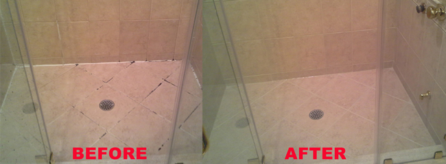 Rumson NJ Professional Tile And Grout Cleaning Sealing And Repair Services