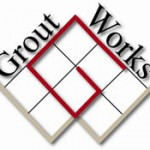 Top 10 Grout Cleaning Tips