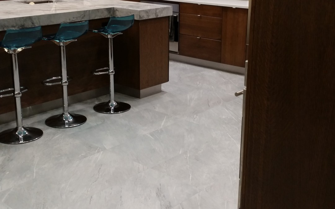 What is best cleaning product to clean tile and grout for Best mop for tile floor grout