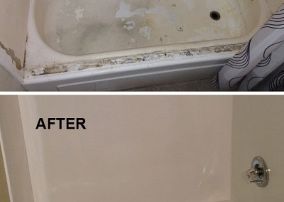 tub-before-after