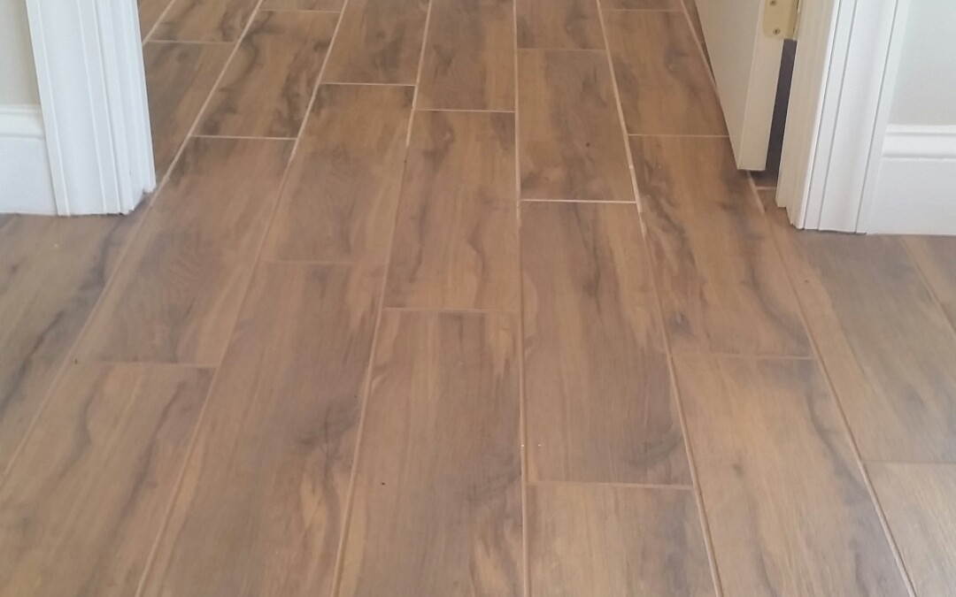 Sealing Tile Grout Floor Images Best How To Seal