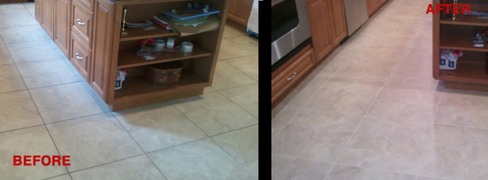 Professional Tile Grout Cleaning Sealing Service In Berkeley Heights Watchung Chatham Warren Nj