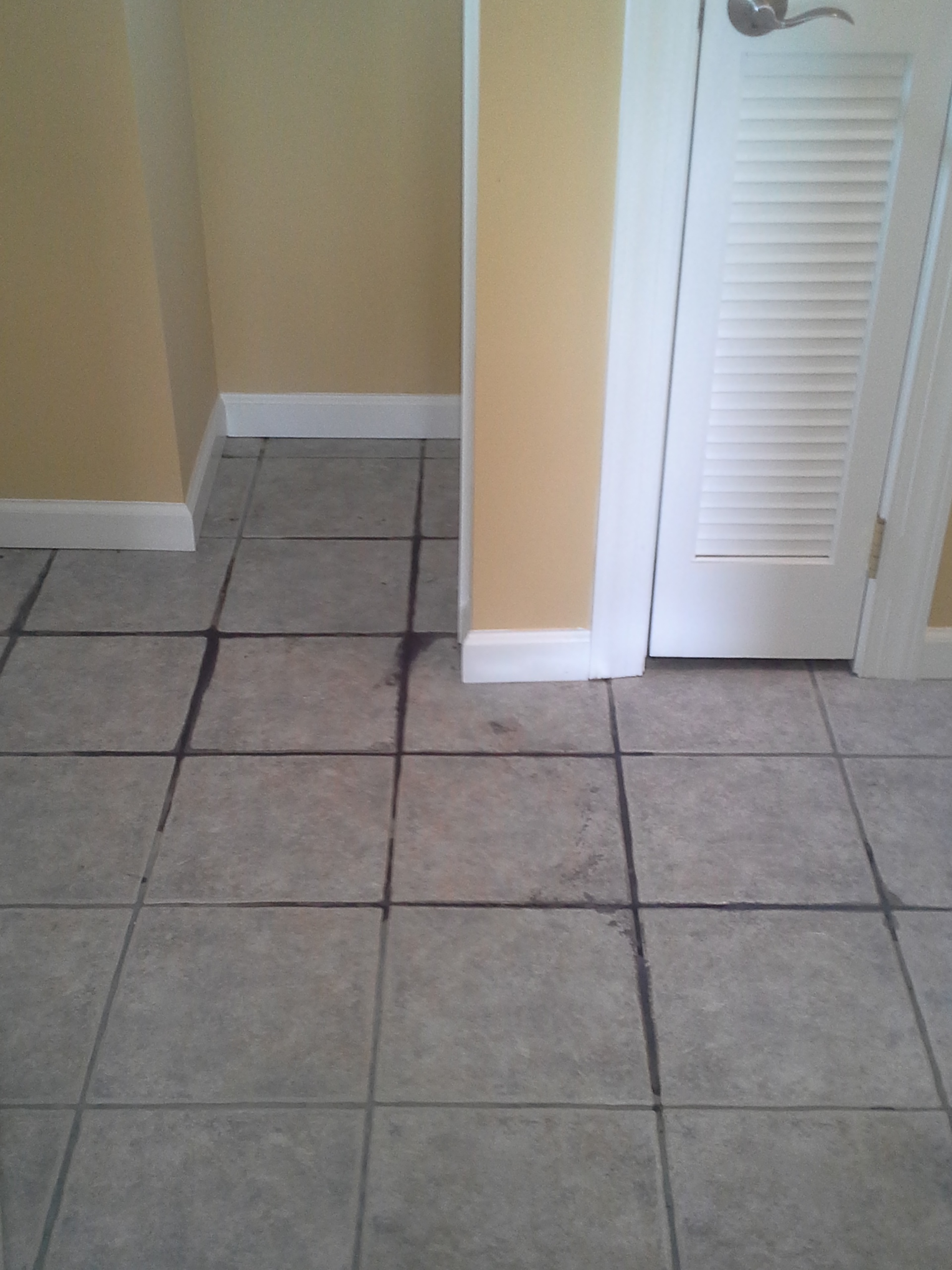 Att NJ Do You Want A Steam Cleaner Carpet Cleaner Or Grout - Does steam clean grout