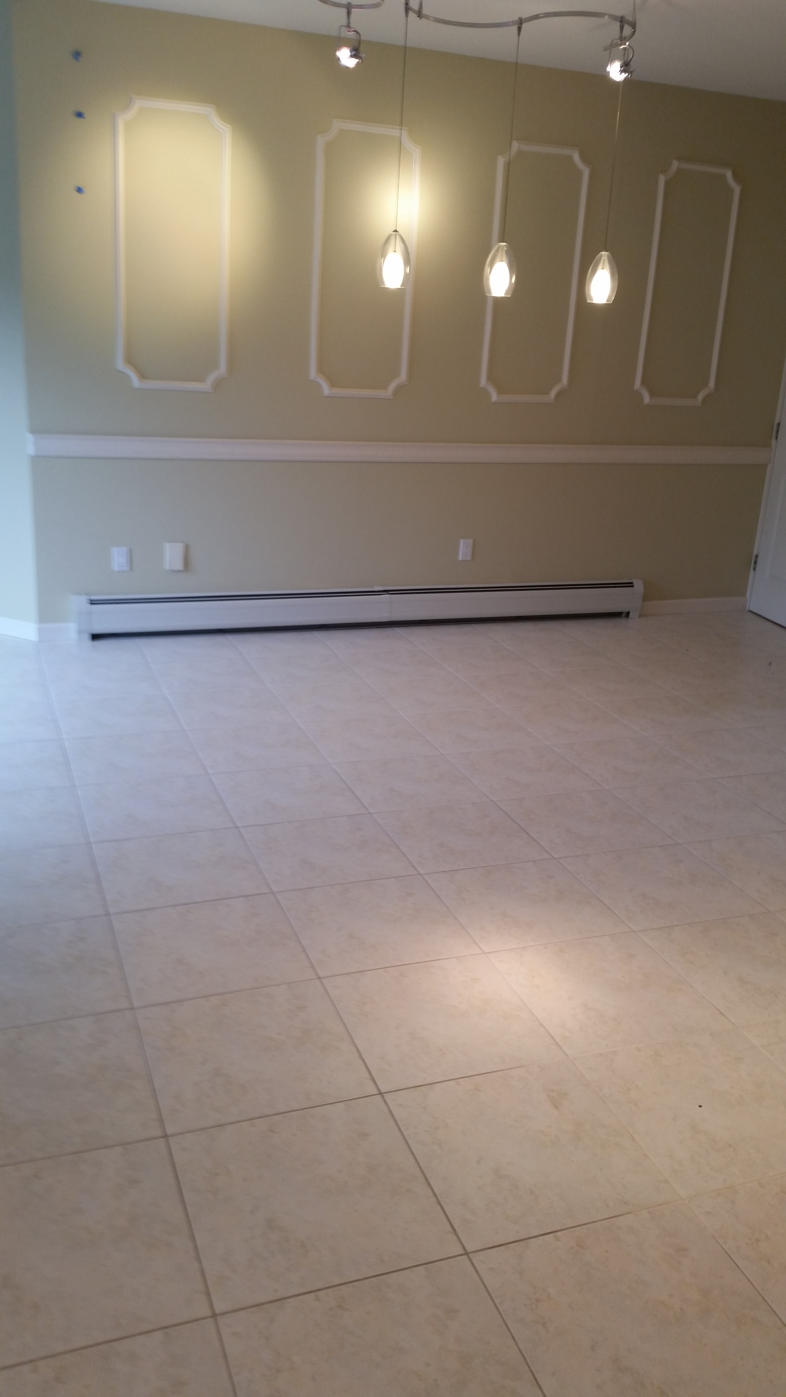 kitchen floor remodeling ideas tile and grout cleaning and grout