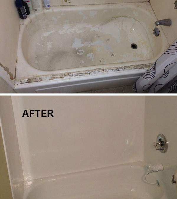 companies and mo bathroom liners nh refinish that existing bathtub fiberglass porcelain refinishing prices resurface finish redo bathtubs shower over from clawfoot bestreglazing restoration reglazing louis sink after enamel tile liner fits for st best tub