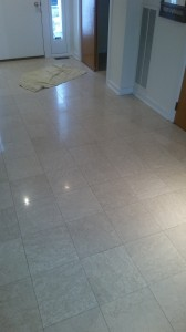 Marble Polishing Cleaning & Restoration-Princeton NJ - Grout