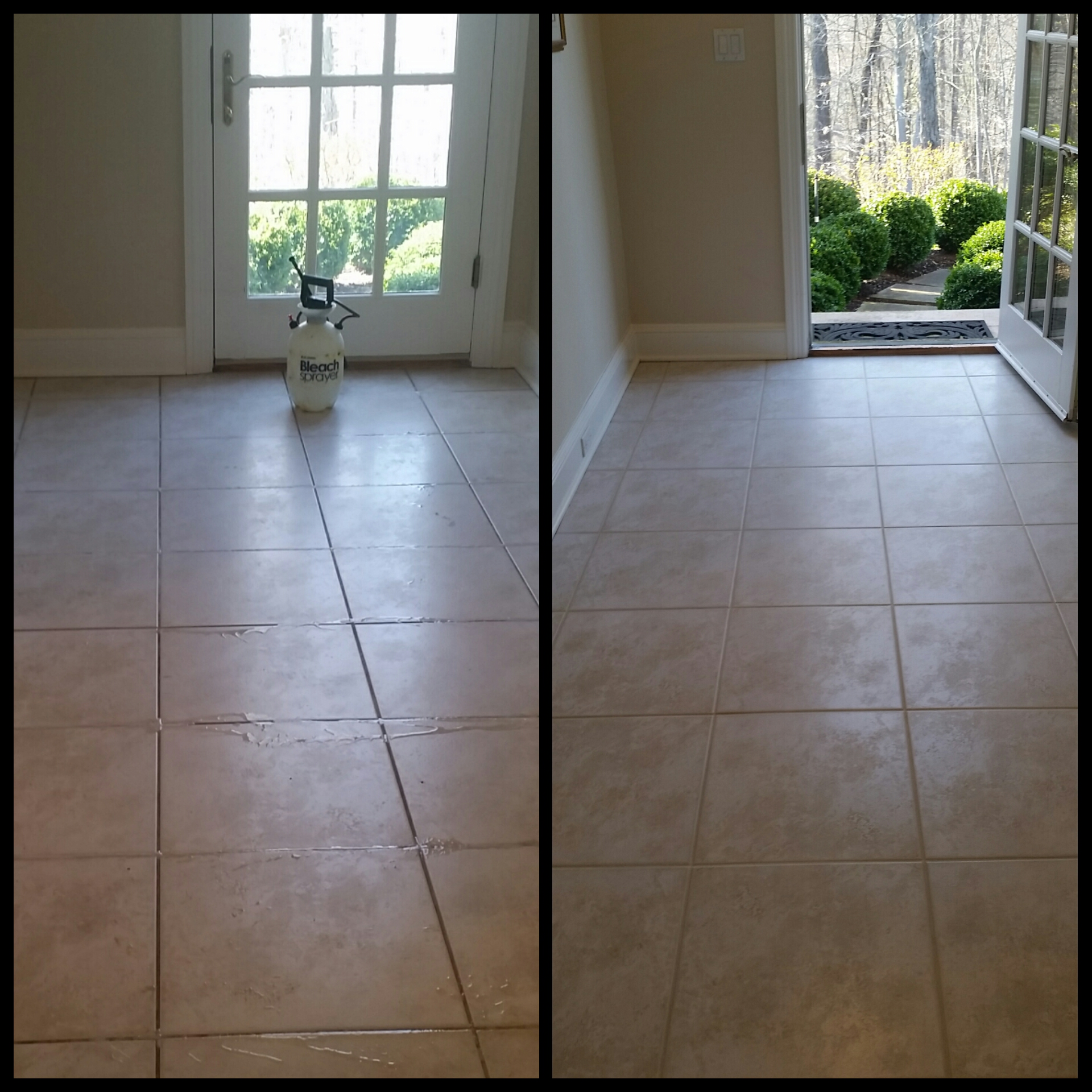 Far hills nj tile grout cleaning marble refinishing sealing far hills nj tile grout cleaning marble refinishing sealing dailygadgetfo Images